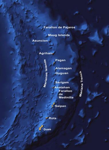 [تصویر:  mariana-trench-map.jpg]